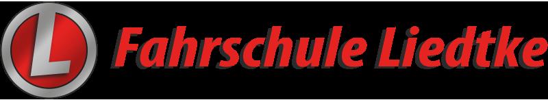 fahrschule_liedtke_logo_NEU2