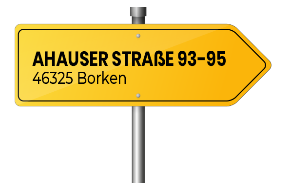 schild_ahauser_strasse_hausnummer