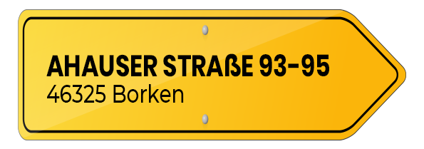 schild_ahauser_strasse_mobile_mobile