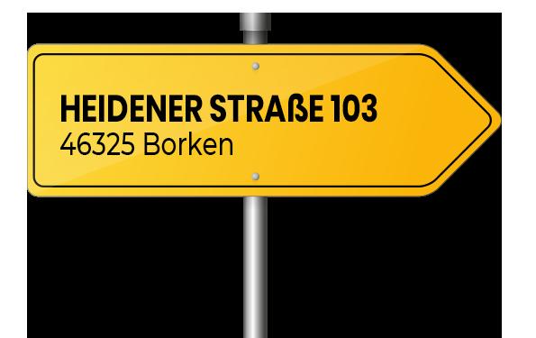 schild_heidener_strasse_hausnummer