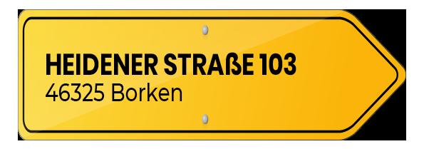 schild_heidener_strasse_mobile_hausnummer