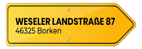 schild_weseler_landtstrasse_mobile_hausnummer
